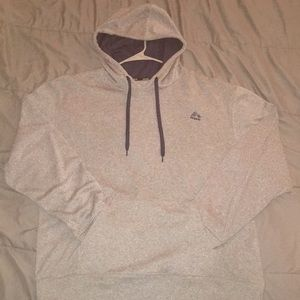 RBX Hooded Sweater